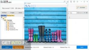 Remo Recover Windows 2020 Offline Installer Download-GetintoPC.com