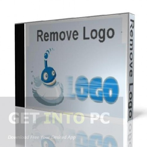 Remove Logo Now Direct Link Download.