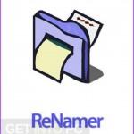 ReNamer Pro Free Download
