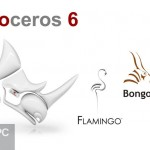 Rhinoceros 4 Addons Flamingo Penguin Bongo Free Download