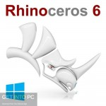 Rhinoceros 6.11 Free Download