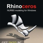 Rhinoceros Corporate Edition Free Download