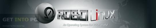 RoboLinux v7 Free Download