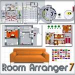 Room Arranger Free Download