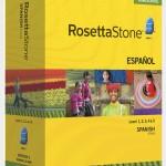 Rosetta Stone Spanish Spain With Audio Companion Free Download