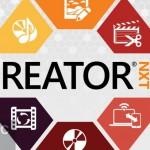 Roxio Creator NXT Pro 6 Free Download