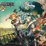 RPG Maker MV v1.61 Free Download