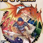 RPG Maker Free Download