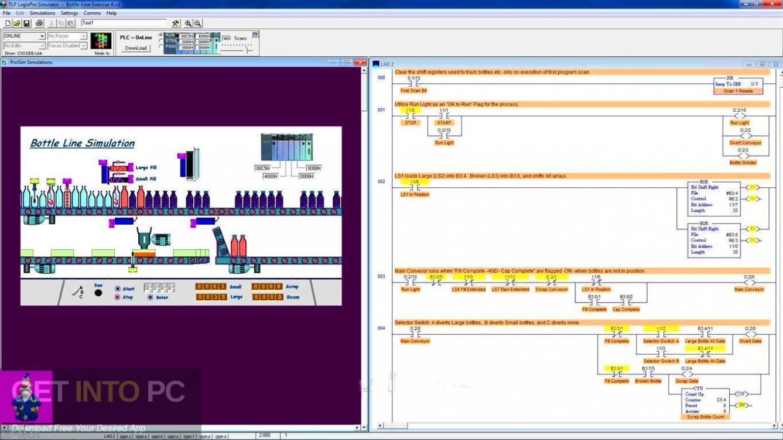 RSLogix 500 Offline Installer Download-GetintoPC.com