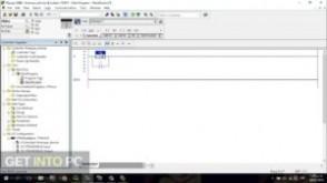 RSlogix Emulate 5000 v21 2013 Free Download-GetintoPC.com