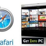 Safari Free Download