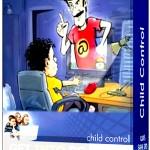 Salfeld Child Control Free Download