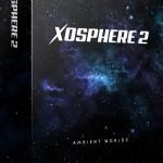 Sample Logic - Xosphere 2 Kontakt Library Free Download