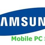 Samsung PC Studio Free Download