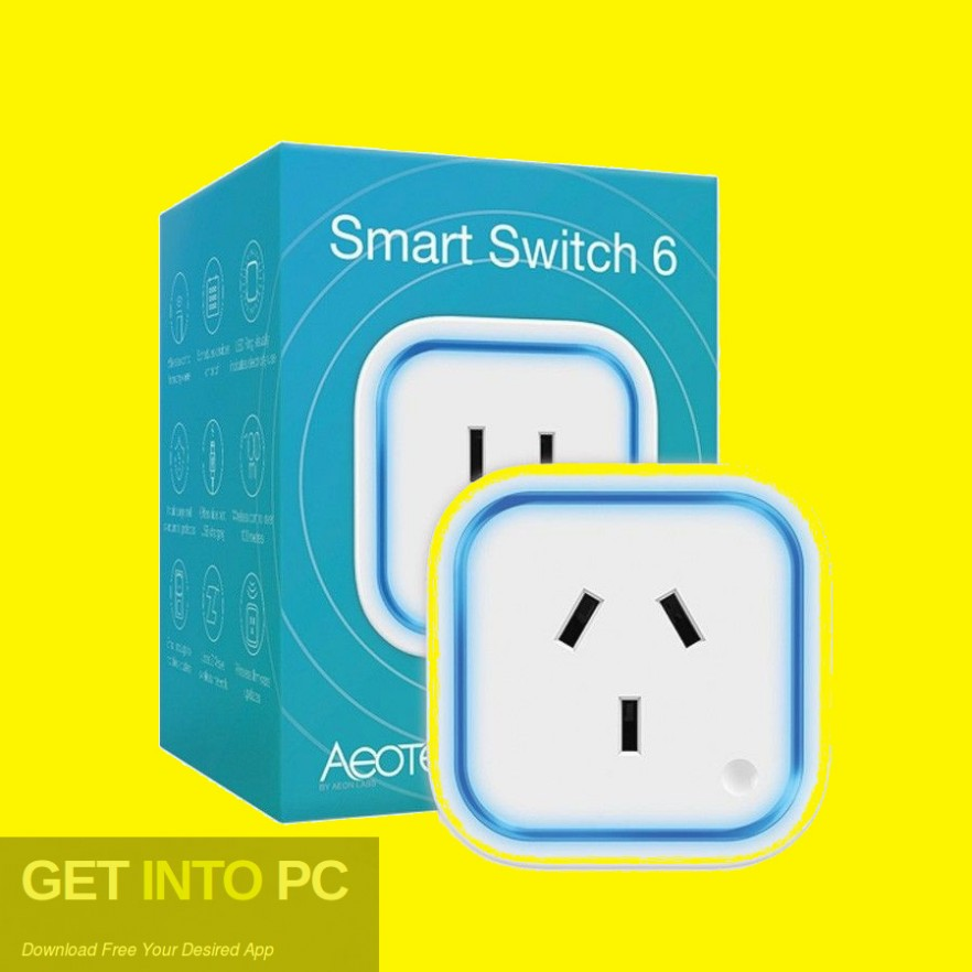 Samsung Smart Switch Free Download-GetintoPC.com