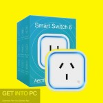 Samsung Smart Switch Free Download