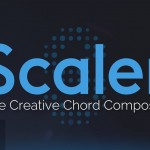 Scaler VST Free Download
