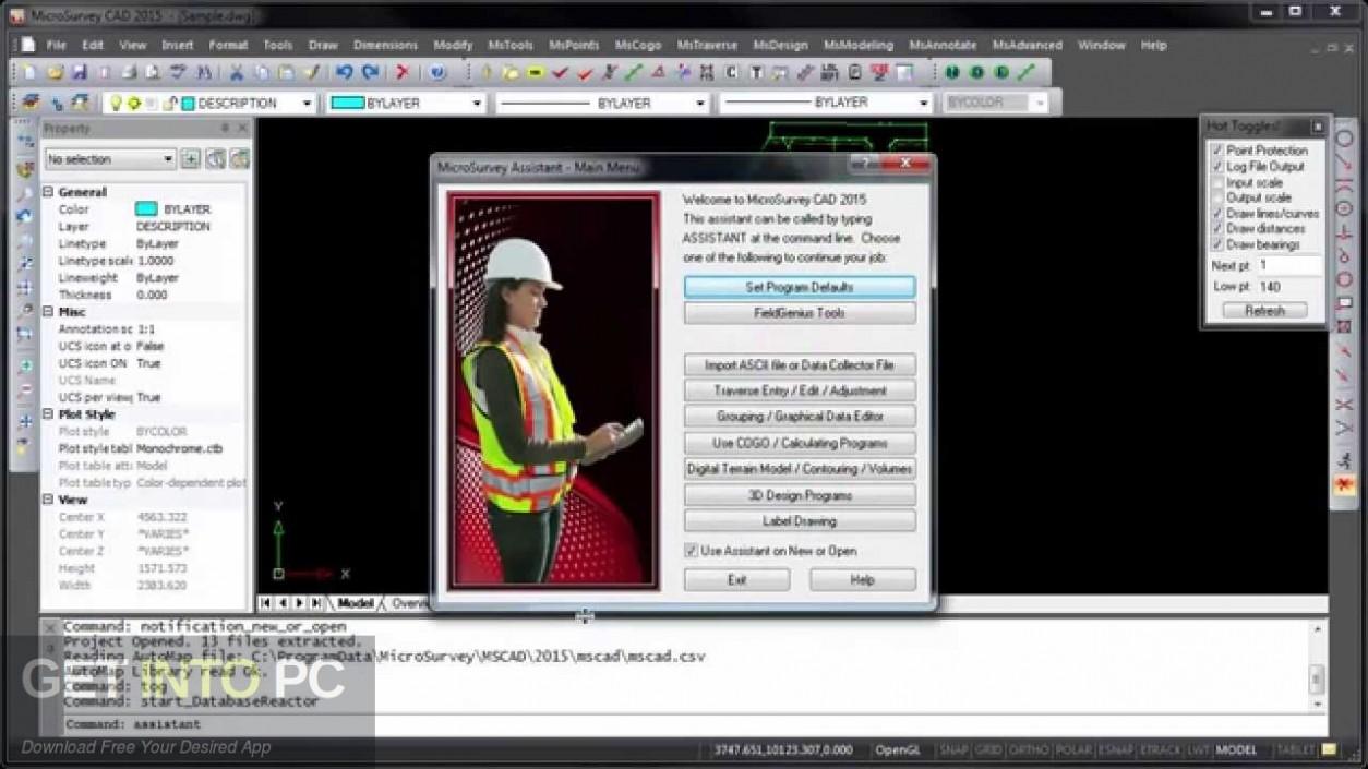 Scan-n-Stitch Deluxe Offline Installer Download