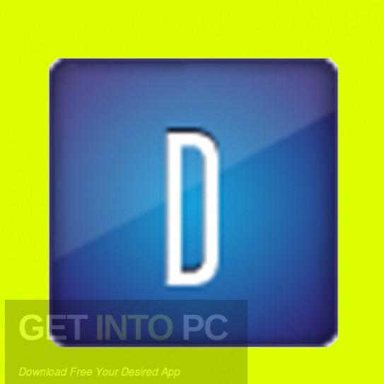 Schlumberger Drillbench 6.2.120847 Free Download
