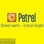 Schlumberger Petrel 2015 + Plugins Free Download