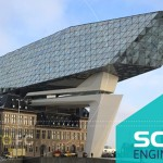 Scia Engineer 2018 Free Download