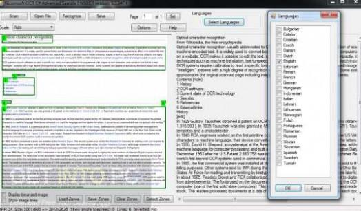 Scientific Toolworks Understand 4.0.929 Direct Link Download