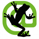 Screaming Frog SEO Spider 9.2 Free Download