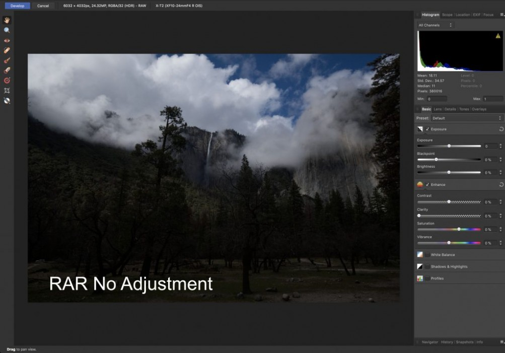 Serif Affinity Photo 1.6.4.104 Direct Link Download