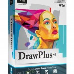 Serif DrawPlus X6 ISO Free Download