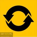 Serviio Pro Free Download