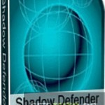 Shadow Defender Free Download