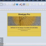 Shadows Pro Free Download