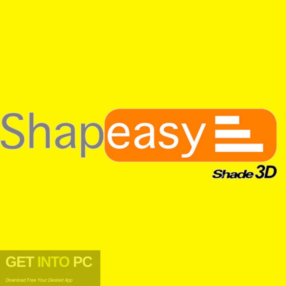 Shapeasy Free Download-GetintoPC.com