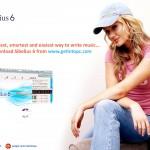 Sibelius 6 Free Download