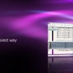Sibelius 7 Free Download