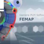 Siemens FEMAP 11.4.2 with NX Nastran x64 Free Download