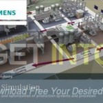 Siemens FEMAP v12 with NX Nastran Free Download