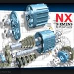 Siemens PLM NX 10.2 Free Download