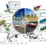 Siemens Simcenter Flomaster 2020 Free Download