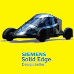 Siemens Solid Edge 2019 Free Download