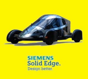Siemens-Solid-Edge-2019-Free-Download