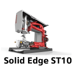 Siemens Solid Edge ST10 x64 Free Download