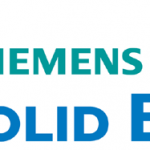 Siemens Solid Edge Free Download