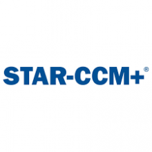 Siemens Star CCM + 13 R8 Double Precision Free Download