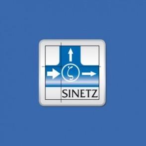 SIGMA Ingenieurgesellschaft SINETZ 2016 Free Download