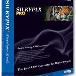 SILKYPIX Developer Studio Pro 8.0.16.0 Free Download