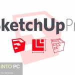 SketchUp 2017 Plugin Pack Free Download