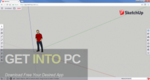 SketchUp-Pro-Latest-Version-Download-GetintoPC.com