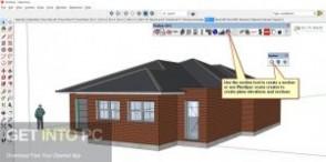 SketchUp-Pro-Offline-Installer-Download-GetintoPC.com