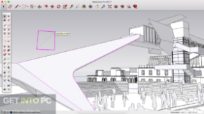 SketchUp Pro 2020 Latest Version Download-GetintoPC.com